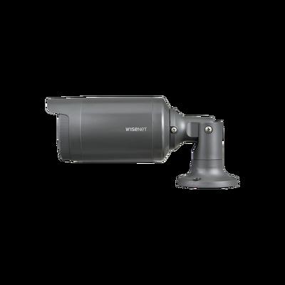 LNO-6070R