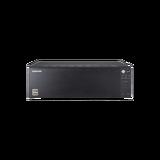 PRN-4011-40TB