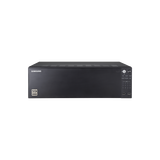 PRN-4011-4TB