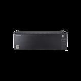 PRN-4011-8TB