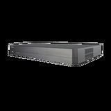 QRN-410-1TB