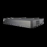 QRN-810-2TB