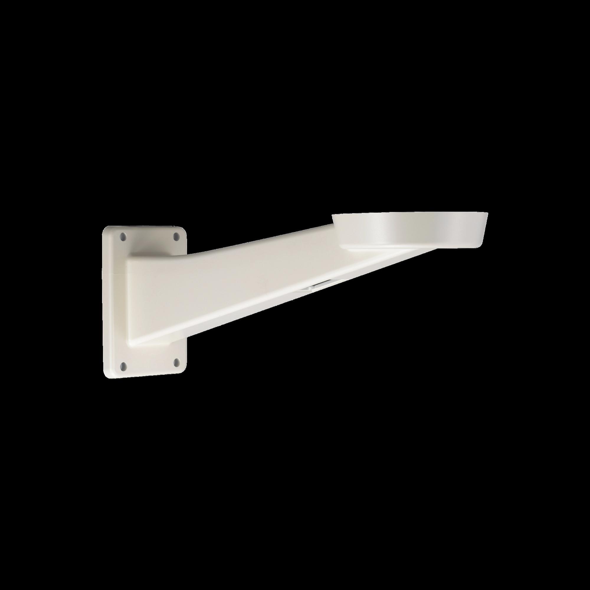 Montaje de Pared para cámara punta de poste TNU-6320