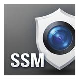 SSM-RS30