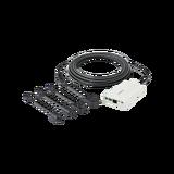 XNB-6001