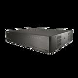 XRN-1610-8TB