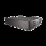 XRN-1610S-12TB