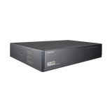 XRN-3010-12TB