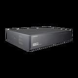 XRN-3010-16TB