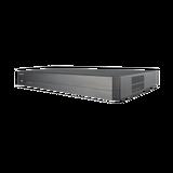 XRN-410S-1TB