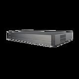 XRN-410S-2TB