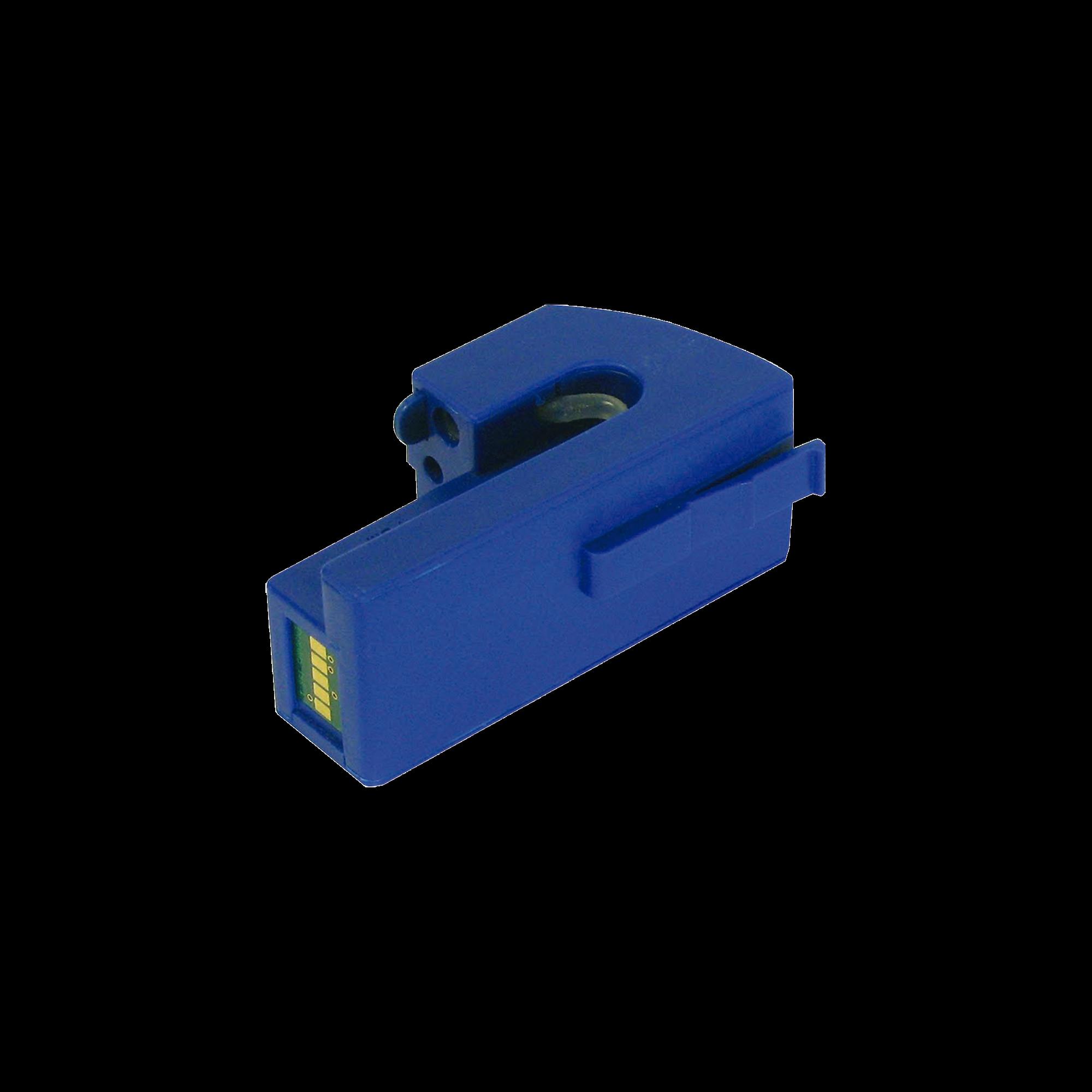 Repuesto de Cápsula de Humo para Probadores SDI, Paquete con 3 Piezas