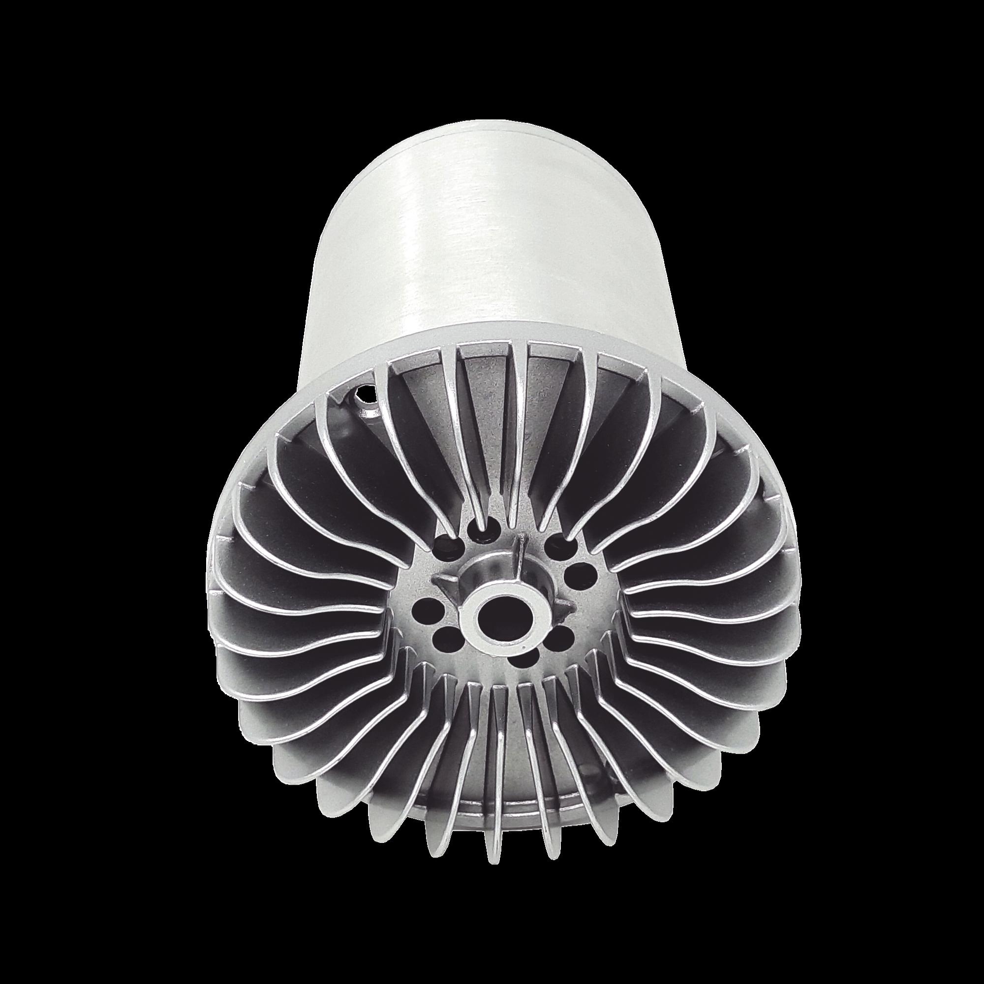 Accesorio de Recarga de Niebla /  1 vez de expulsión / PARA RELLENAR SF-501P