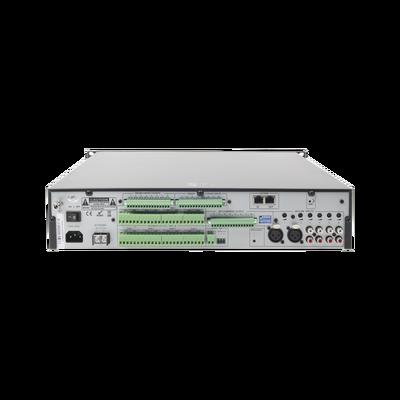 SF-6200MS