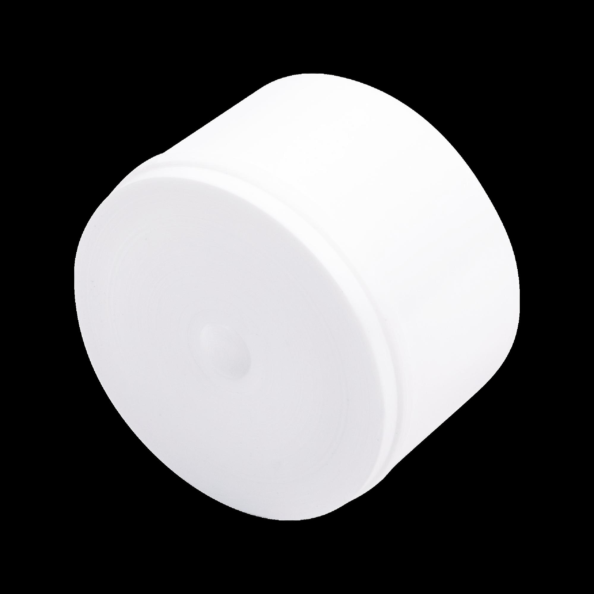 Tapon de alta Resistencia con Anti UV para postes de uso en cercos eléctricos
