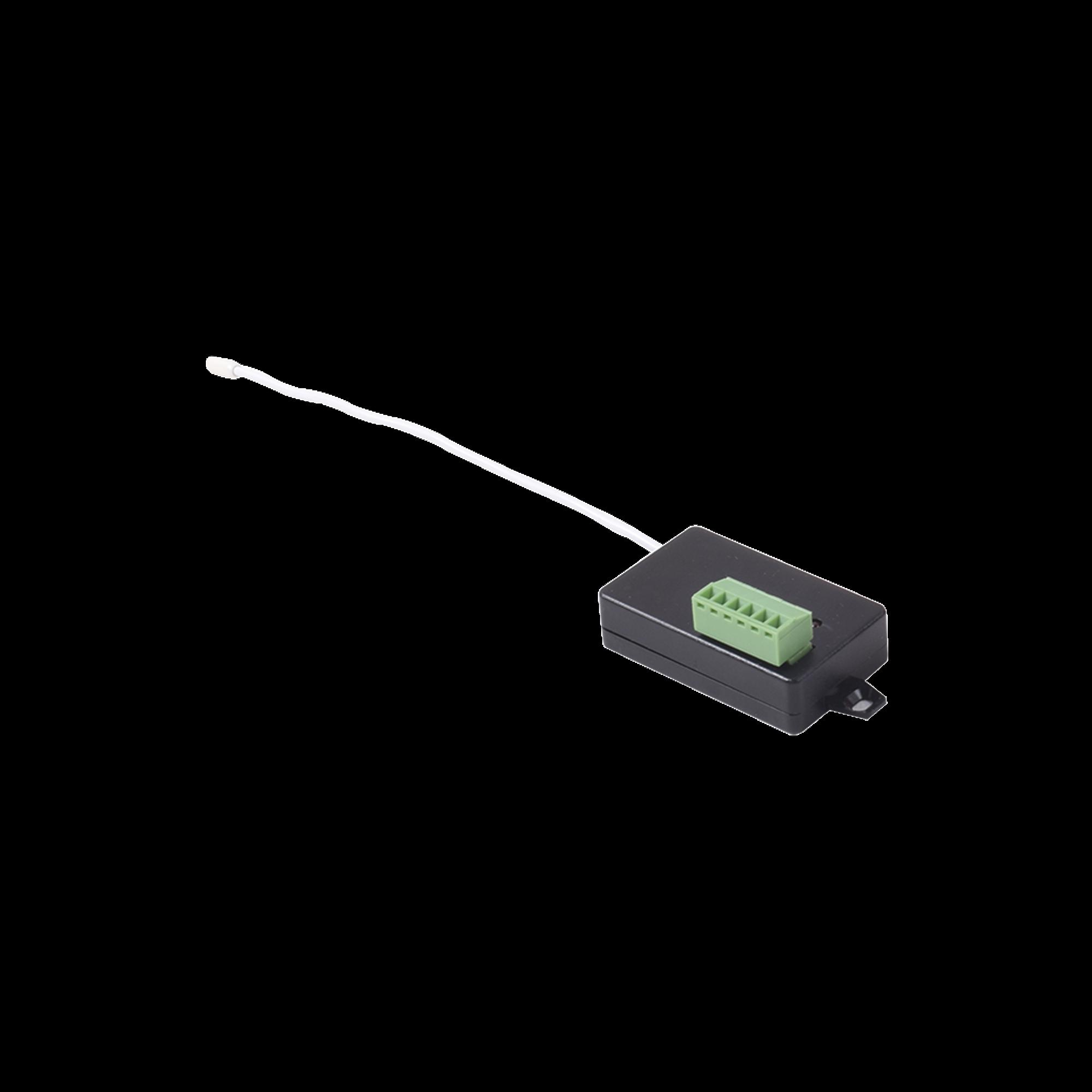 Transmisor universal para la sirena SF70W
