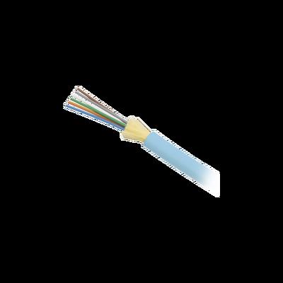 9BB5P006D-T312A