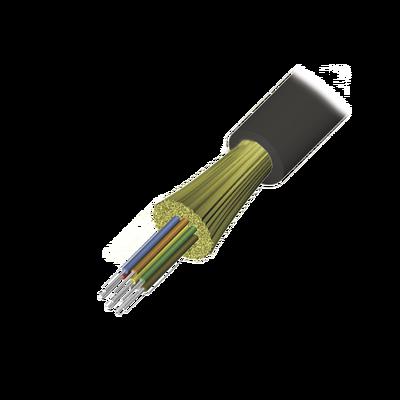 9GD5R006D-T301A