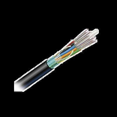 9PF5C006D-T301A
