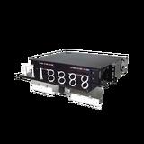 RIC32401