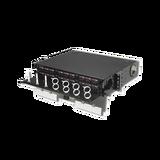RIC33601