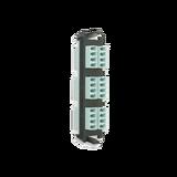 RIC-F-LCQ24-01C