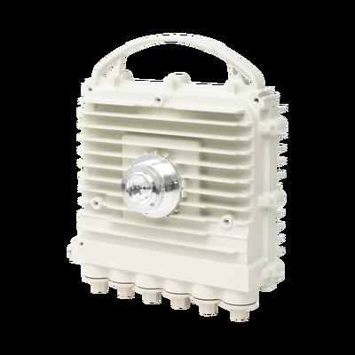 Siklu EtherHaul-1200FX 1 Gigabit Full Duplex 70/80GHz Banda-E