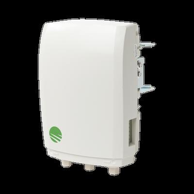 Unidad Base Multihaul BU™, Apertura 90°, 500 Mbps actualizable a 1800 Mbps, IP65