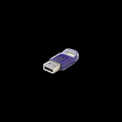Llave USB para programación de panel IFP-2000