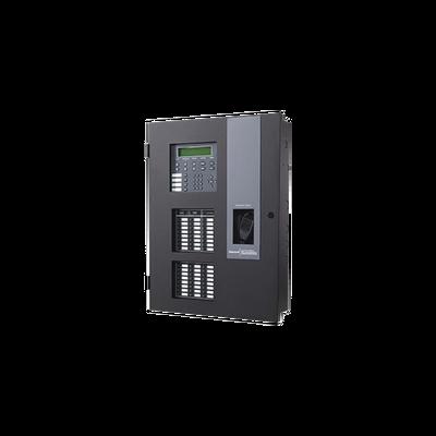 IFP-300ECSB
