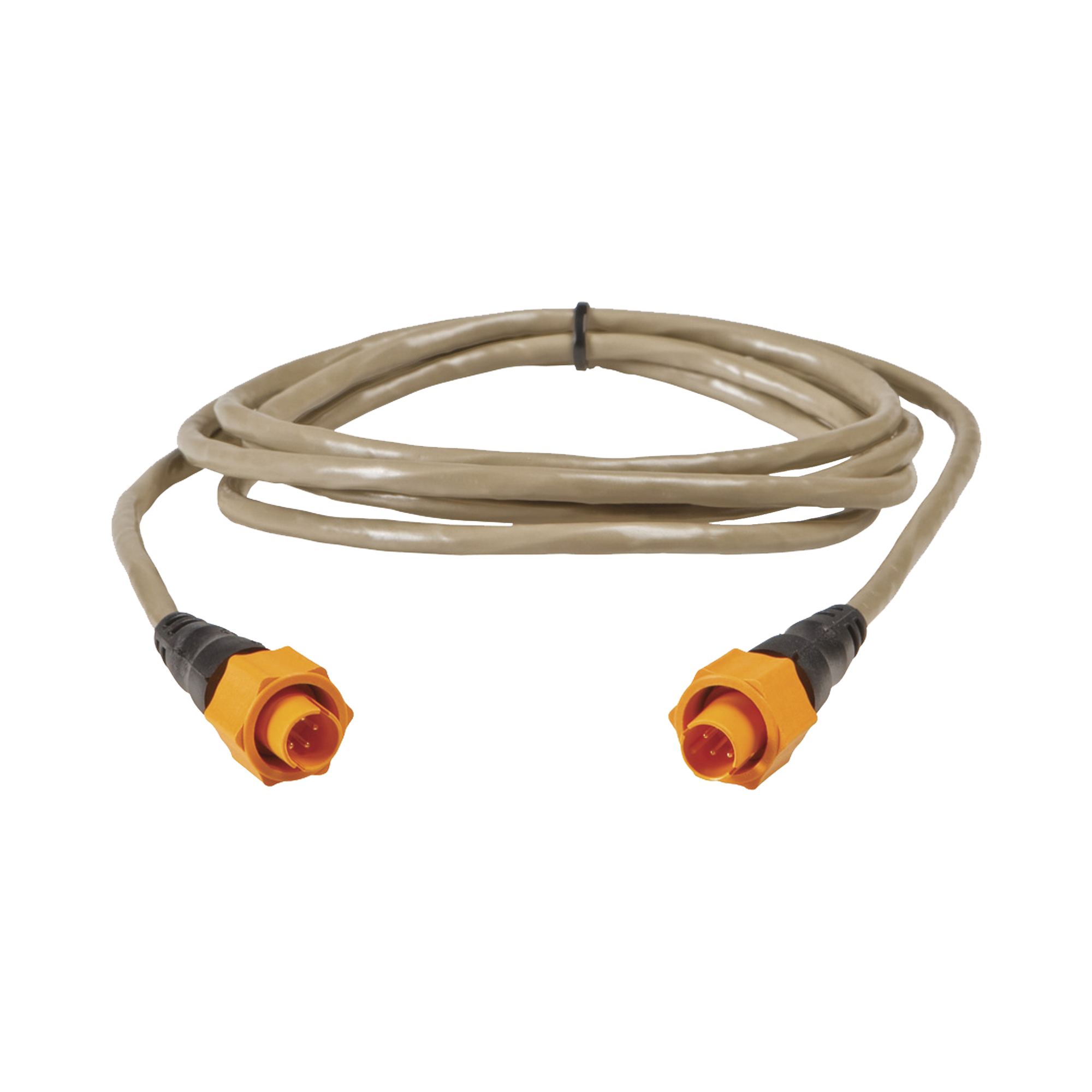 Cable Ethernet Amarillo 5 Pin 2 m (6.5 ft)