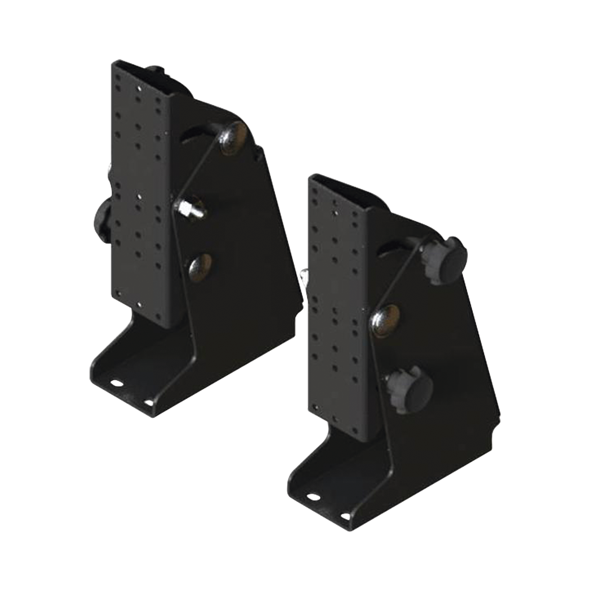 Soporte extra resistente para monitres IMO M5016, M5019, M5024 y M 5027