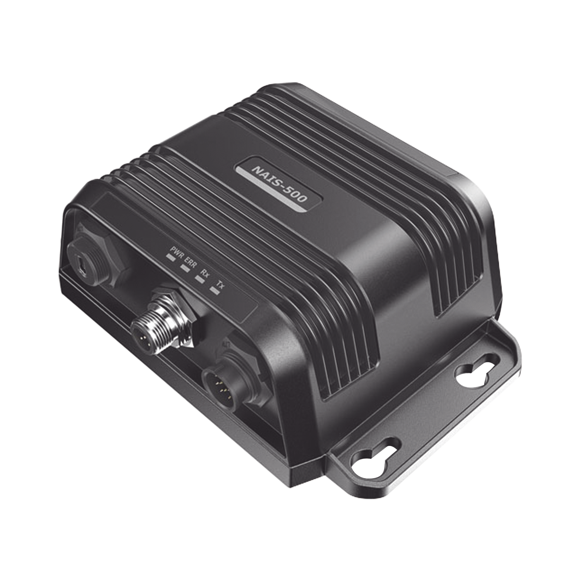 Transponder NAIS-500 clase B con GPS-500