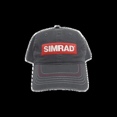 CAP-SIM-GRIS