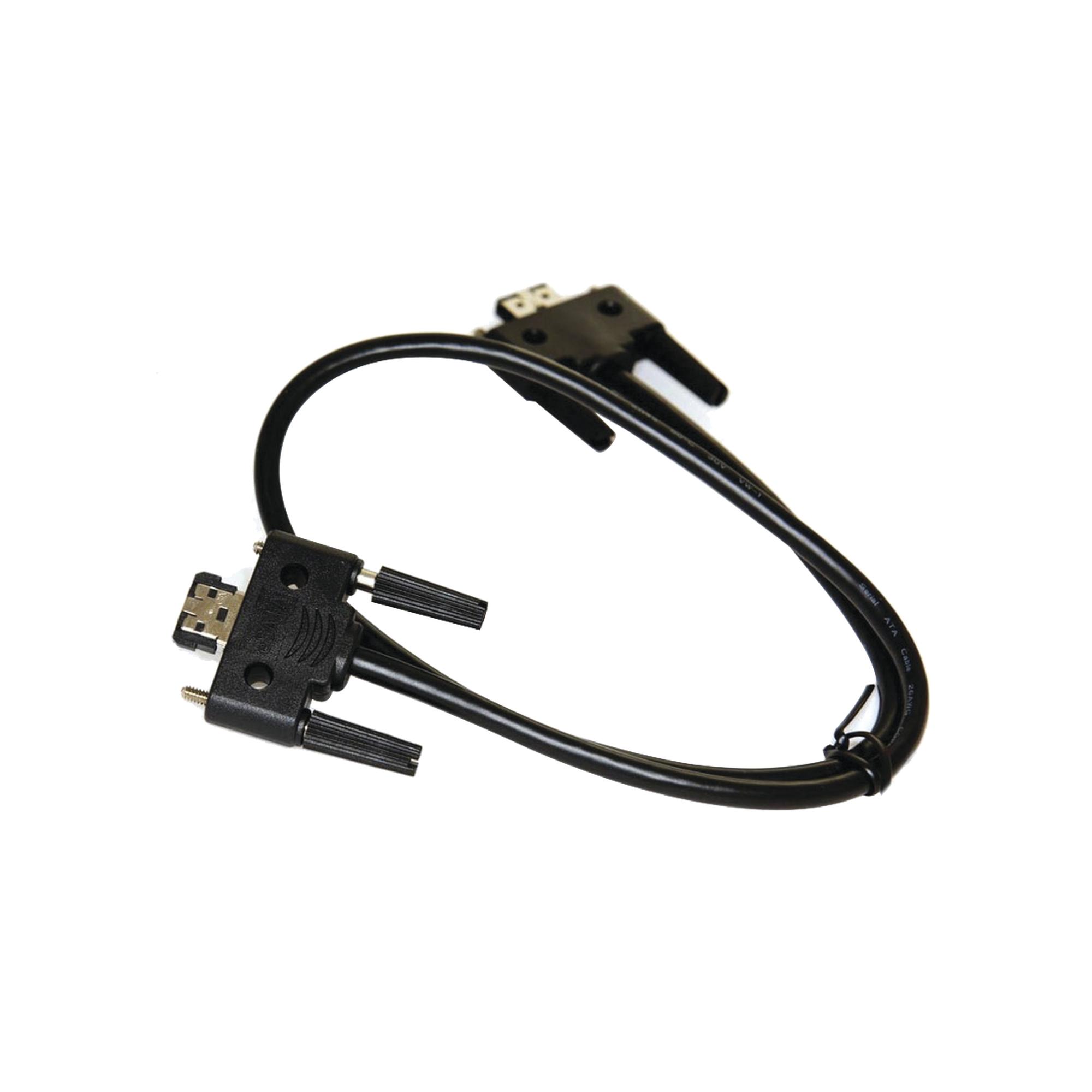 Cable eSATA para unidad de expansión DX513/RX415