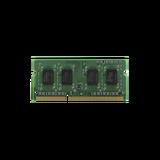 RAM1600DDR34G