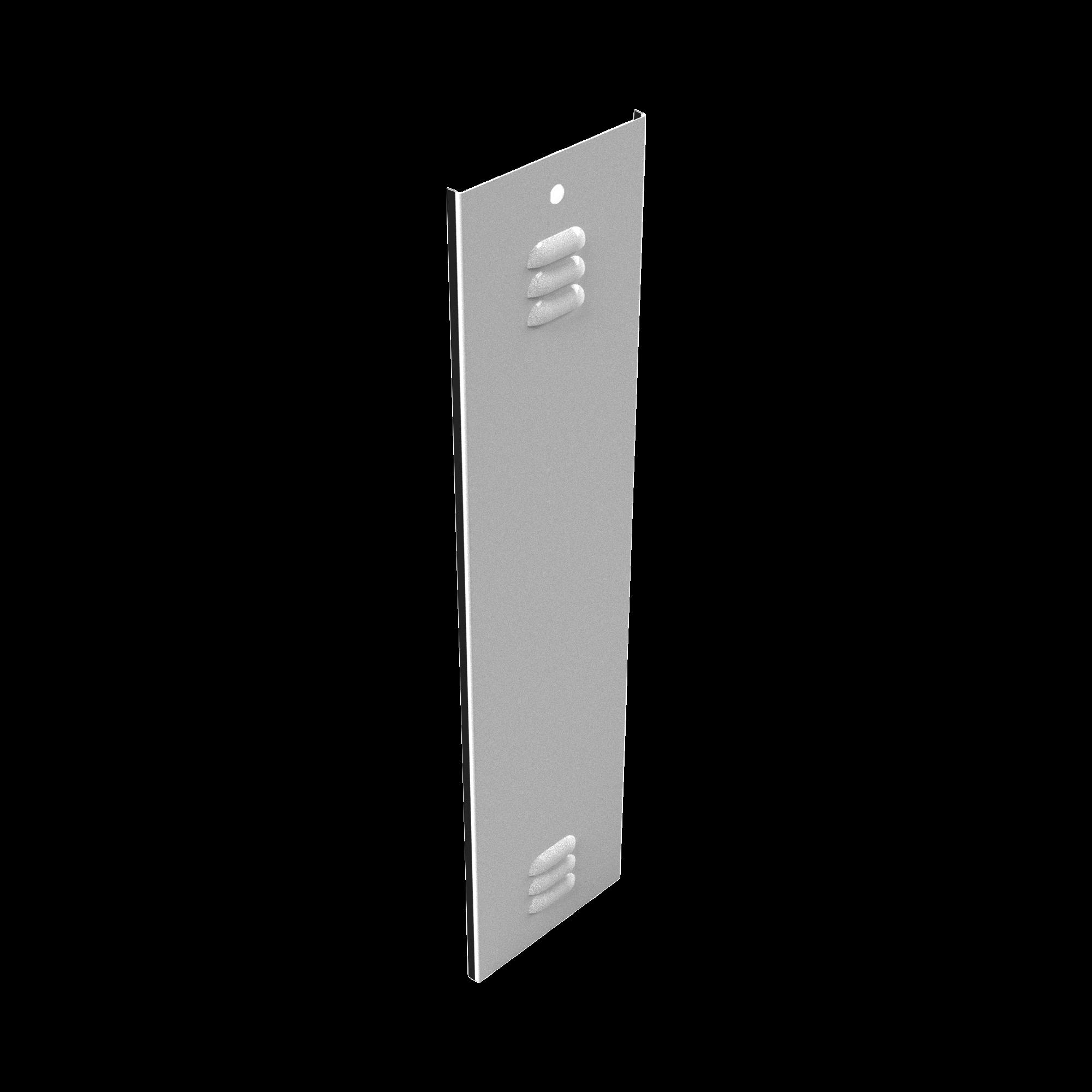 Puerta Para Gabinete 119G795MX