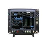 8800-SX