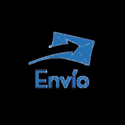 ENVIOV