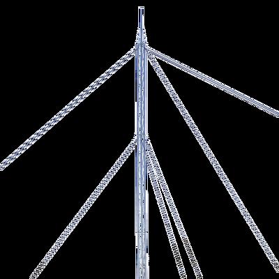 KTZ-30E-015P