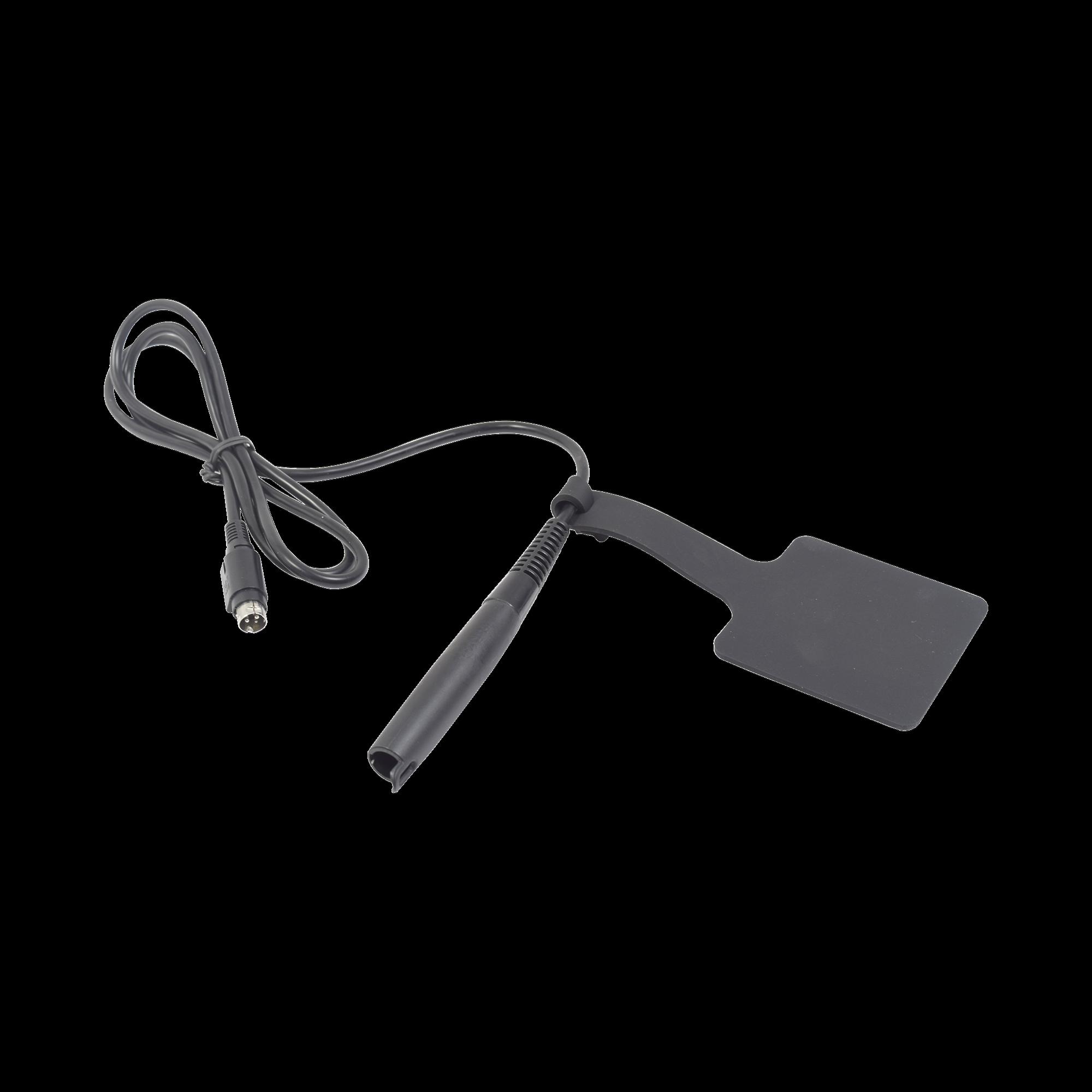 Maneral con cable sin Resistencia Térmica para PS-900.