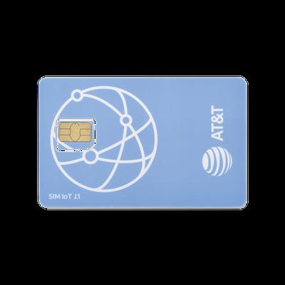 Servicio de 1GB mensual de datos para SIM1GBATT (no incluye SIM, solo servicio)