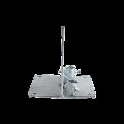 SLM-BA-3G