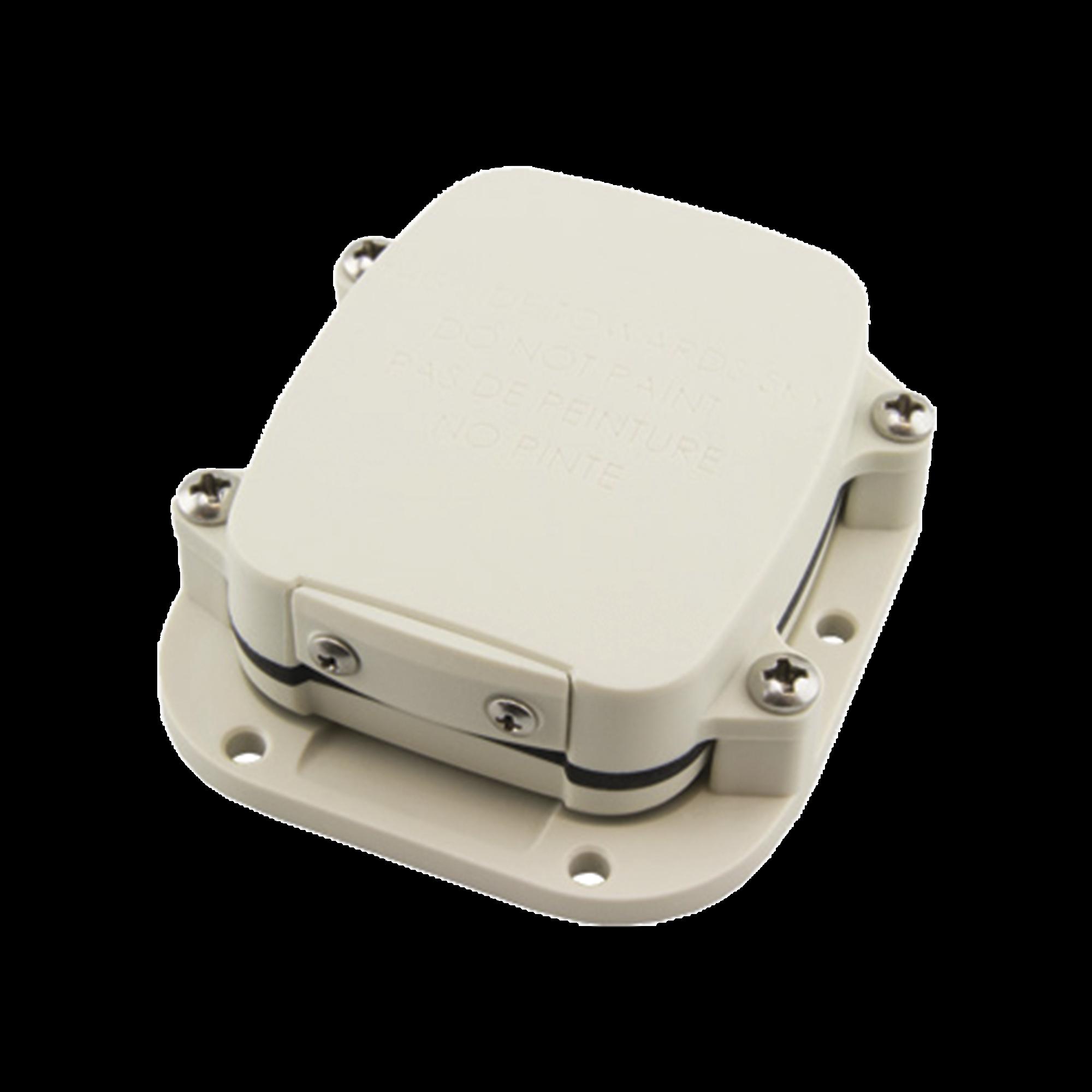 (100% SATELITAL) Rastreador Satelital, Cobertura MUNDIAL (no requiere cobertura celular),Durabilidad de bateria hasta 1.5 A�os