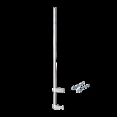 SMRP-150-CF