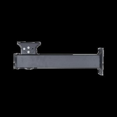 Soporte para gabinete compatible con el poste XGAPOLE-6M