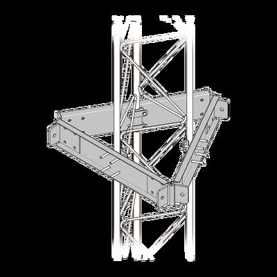 SEST-30