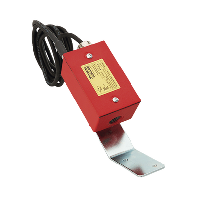 Interruptor de Supervisión de Propósito Especial Tipo Plug-in