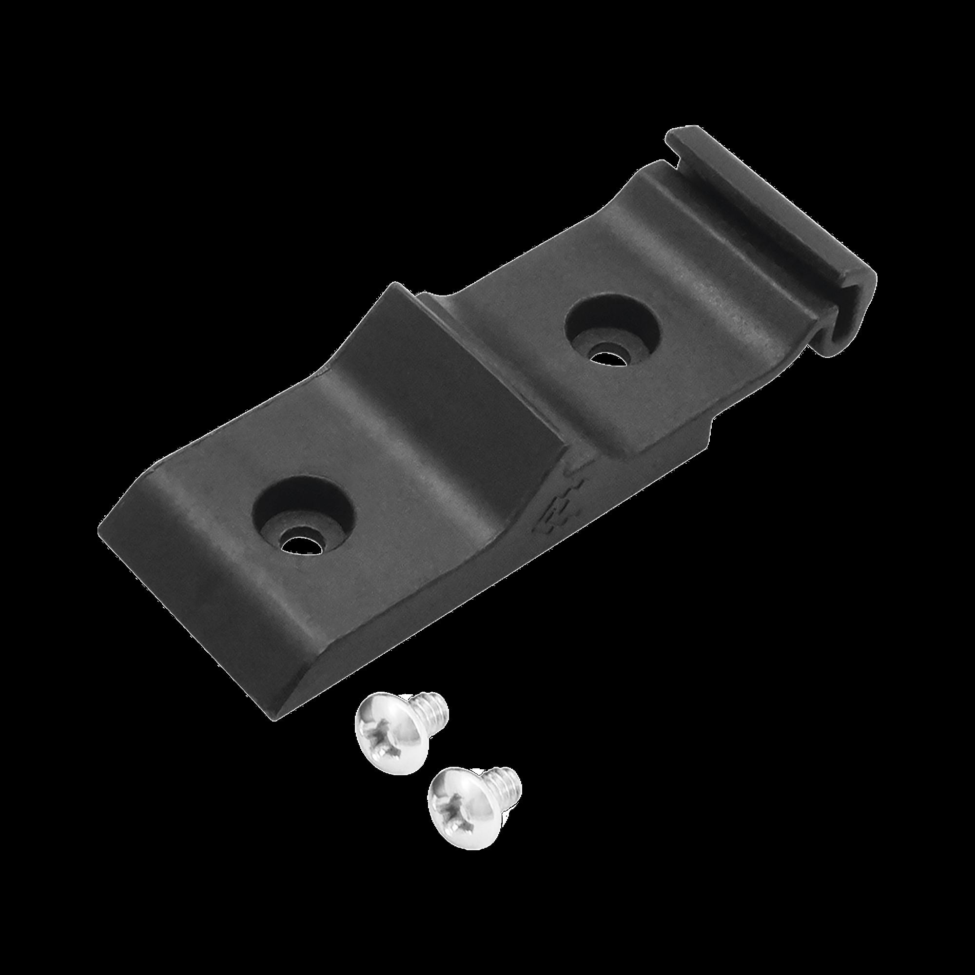 Montaje compacto de Riel DIN, para equipos Teltonika