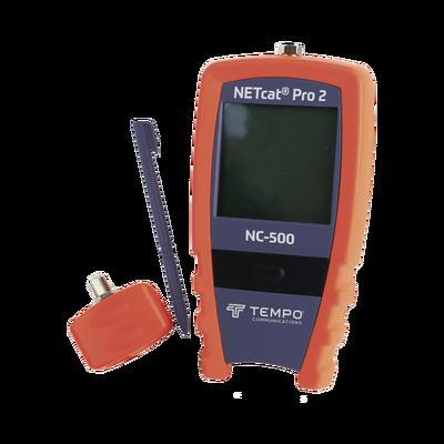 NC-500